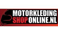 Motorkleding Shop Online