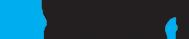 klein-logo-webs
