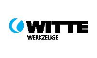 witte tool logo