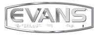 evans-kleine-logov2