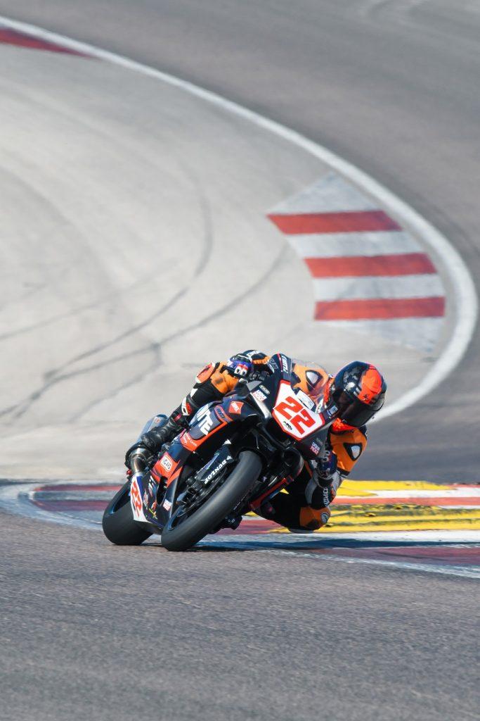 circuit dijon, r1 racing, motorsport, scorpion exo r1